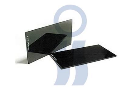 Careta soldador Cristal rectangular din 11