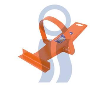 Pedal provetec posicionador de placas de yeso