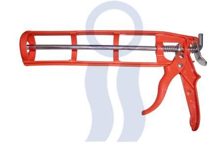 Pistola para sellador standard