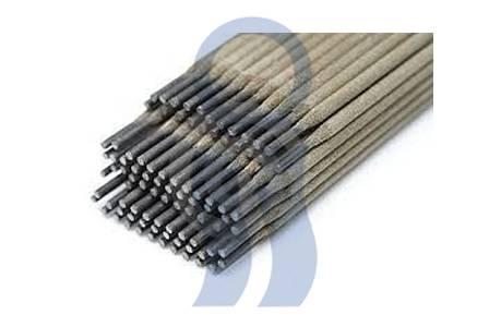 Electrodos 1 Kg.
