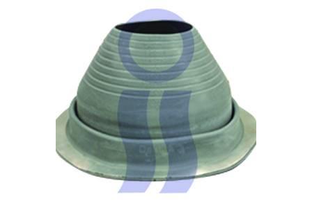 Pasatecho dektite epdm 125-230 mm