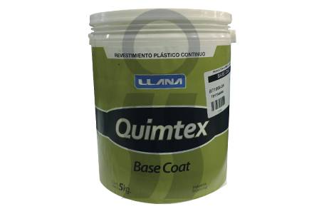 Base Coat Quimtex para Superboard