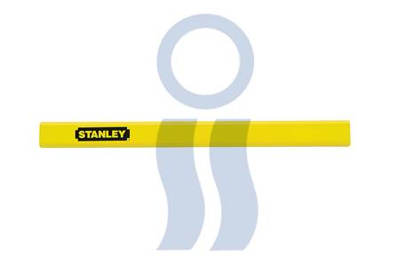 Stanley lápiz para carpintería o Durlock