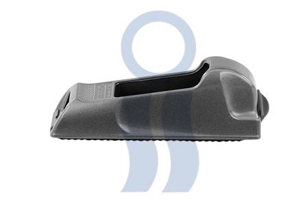Stanley Cepillo Surform 152mm p/ Durlock