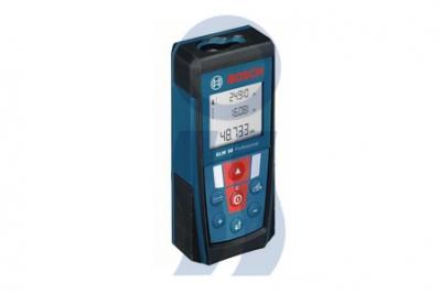 Bosch Medidor de distancia láser GLM 50