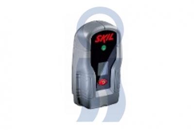 Skil detector de metal y madera 551