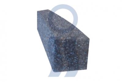 Moldura poliuretánica 40x40 mm x 8 mts. lineales