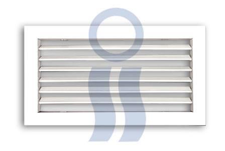 Ventilaci n - Rejillas de ventilacion precios ...