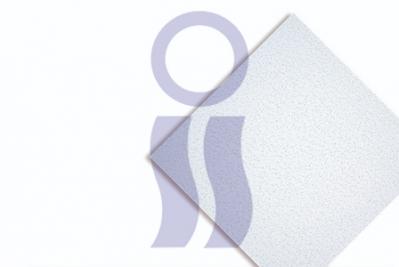 Placa Deco Clasic Lisa Durlock - cielorraso