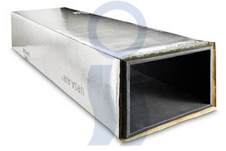 Climaver Neto Caja x 5 placas Isover
