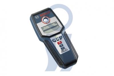 Bosch detector metal y madera GMS 120