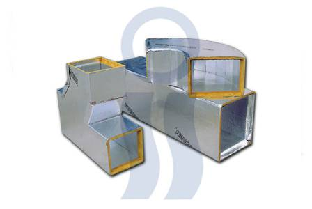 Climaver Plus Caja x 5 placas Isover