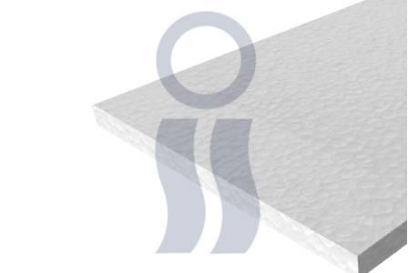 Placa telgopor alta densidad
