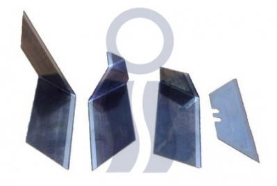 Repuesto cuchillas Climaver  Isover