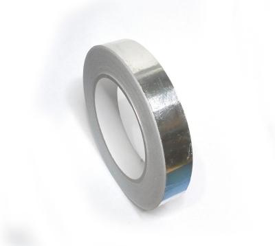 Cinta ciega aluminio