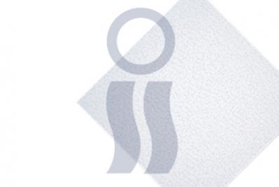 Placa Deco Acustic Brillianto Durlock - cielorraso