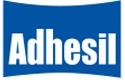 Adhesil