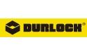 Durlock