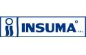 Insuma