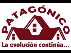 Patagónico