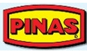 Pinas