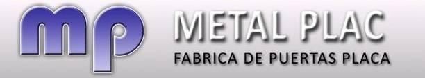 Metalplac